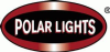 polar lights models